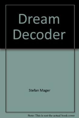 Dream Decoder (Decoders S.)