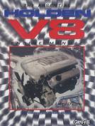 The Essential Holden V8 Engine Manual