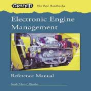 Electronic Engine Management