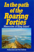 In the Path of Roaring Forties