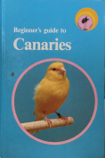 Beginner's Guide to Canaries
