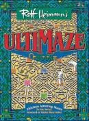 Ultimaze Book