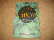 Ready to Grow