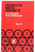 Progress in Mental Arithmetic