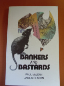 Bankers and Bastards