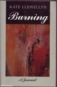 Burning: A Journal