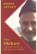 The Shikari