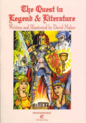 The Quest in Legend and Literature