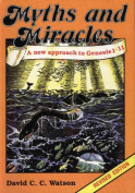 Myths and Miracles