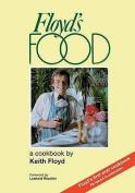 Floyd's Food