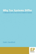 Why Tax Systems Differ