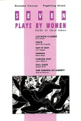 Seven Plays by Women