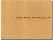 Helen Sear: The Whole Story