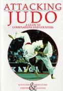 Attacking Judo