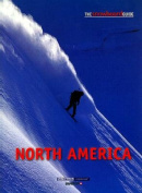 The Snowboard Guide North America