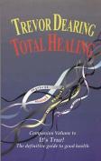Total Healing