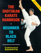 The Shotokan Karate Handbook