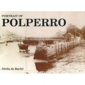 Portrait of Polperro