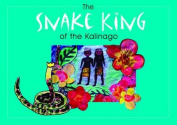 The Snake King of the Kalinago