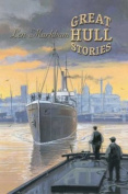 Great Hull Stories