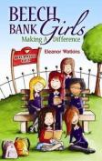 Beech Bank Girls