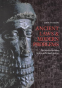 Ancient Laws and Modern Problems