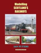 Modelling Scotland's Railways