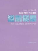 New Socialist Business Values