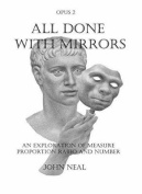 All Done with Mirrors: Opus 2