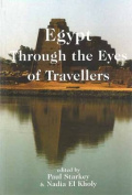 Egypt Through the Eyes of Travellers