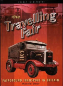 The Travelling Fair