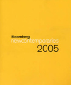 Bloomberg New Contemporaries 2005