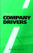 Notes for Company Drivers