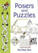 Posers and Puzzles