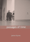 Passages of Time
