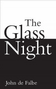 The Glass Night