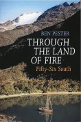 Through the Land of Fire