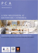 A New Millennium at Southwark Cathedral
