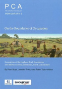 On the Boundaries of Occupation