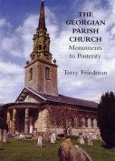 The Georgian Parish Church