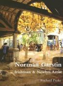 Norman Garstin