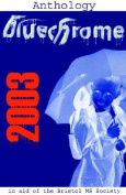 The Bluechrome 2003 Anthology