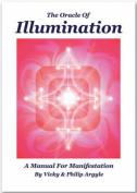 The Oracle of Illumination