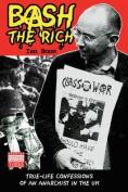 Bash the Rich
