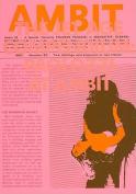 Eduardo Paolozzi - the Jet Age Compendium