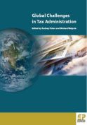 Global Challenges in Tax Administration