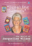 The World of Jacqueline Wilson on DVD [Region 2]