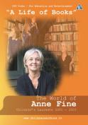 The World of Anne Fine on DVD [Region 2]