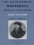 The 1542 Inventory of Whitehall