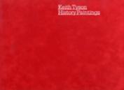 Keith Tyson: History Paintings